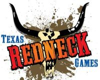 Texas Redneck Games